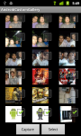 device-2011-07-31-174938