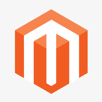 problems tips and tricks about magento � vikas patels blog